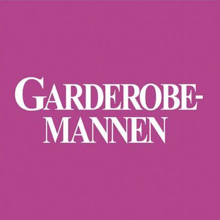GMCalendar Logo
